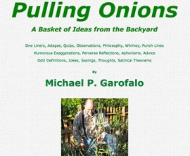 Pulling Onions graphic