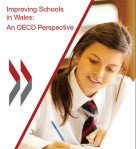 Cover of OECD Report
