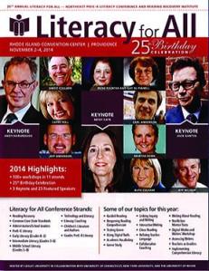 LFA Brochure Cover