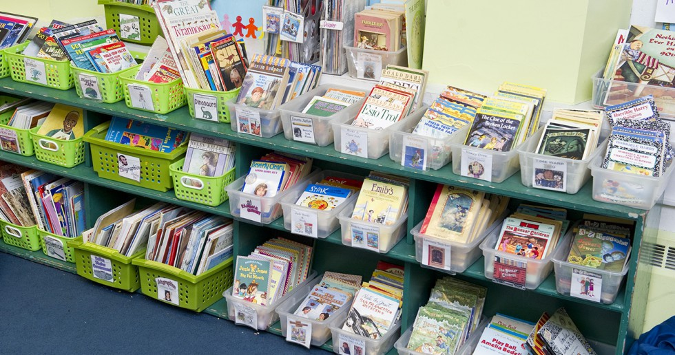 leveled book lists fountas and pinnell