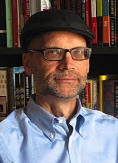 Mark Overmeyer (1)