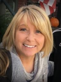 Paula Bourque