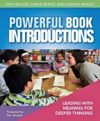 Powerful Book Introductions