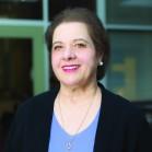 April 2018 Irene Fountas